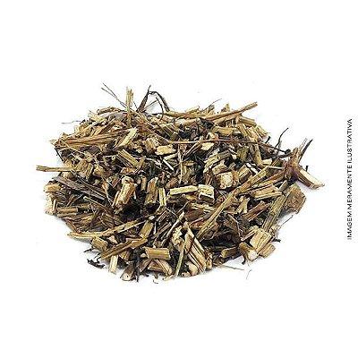Chá de Picão Preto