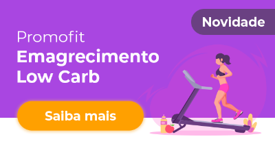 Emagrecimento Low Carb