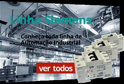 Linha Siemens