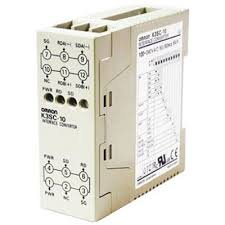 conversor serial  232/usb - 422/485  K3SC-10 24VAC/DC  K3SC-10 AC/DC24