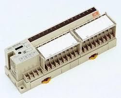 modulo remoto misto pra rede compobus com 16 entradas/saidas independentes, PNP, SRT2-MD16T-1  SRT2-MD16T-1