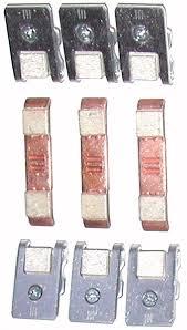 jogo de contato 3RT19556A - s3 3RT19556A