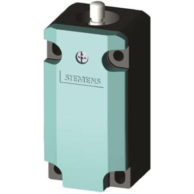 caixa peq. 1na / 2nf metálica 3SE5112-0LA00