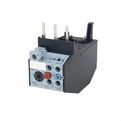 rele de sobrecarga 3US 6,3-10A P/ 3TS33 3TS34 3US5500-1J