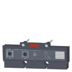 disparador sobrecorrente 3VT9480-6AC00, ajustavel 3VT4, 800A