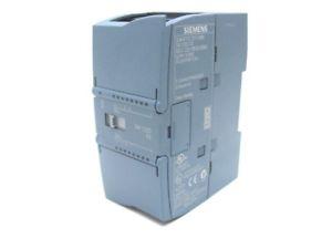 s7-1200 digital i/o sm 1221 8di 8 Entradas 24VDC Sink/Source 6ES7221-1BF32-0XB0