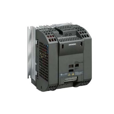 inversor 2,0cv/mono/220Vca/7,8A/1,5kW/escalar 6SL3211-0AB21-5UA1