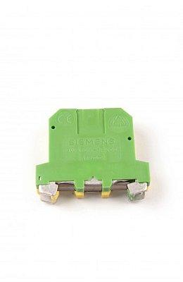 conector terra 8WA1011-1PK00, borne 16mm 8WA1011-1PK00