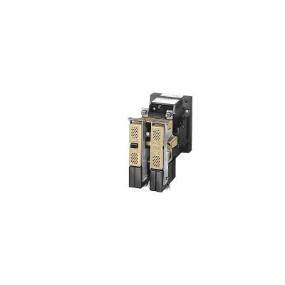 CONTATOR BIPOLAR 3TC56 17-0BK1 120V/60HZ   3TC5617-0BK1
