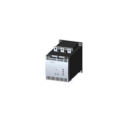 SOFTSTARTER 3RW40 356A/40G/200-460V/115V   3RW4075-6BB34