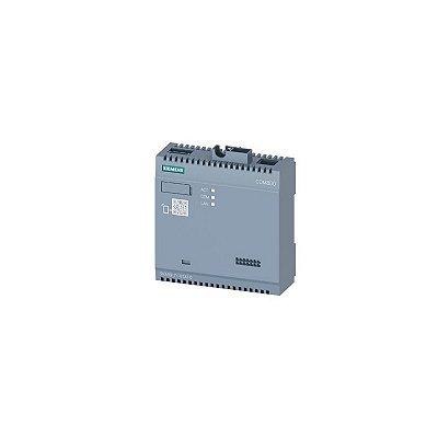 CONCENTRADOR DADOS COM800 3VA9987-0TA10   3VA9987-0TA10