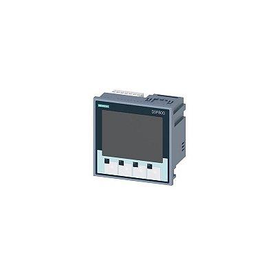 DISPLAY EXTERNO DSP800 3VA9987-0TD10   3VA9987-0TD10