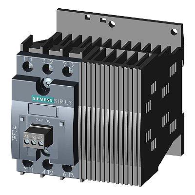SSC-R 9,2A/TRIF/48-480V/INST/24VCC   3RF3410-1BD04