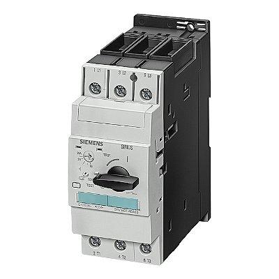 DISJ. 3RV14 31-4FA10 (28-40A)  P/TRAFO   3RV1431-4FA10