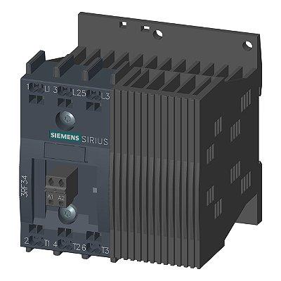 SSC 16A/TRIF/48-480V/INST/24VCC/MOLA   3RF3416-2BB04
