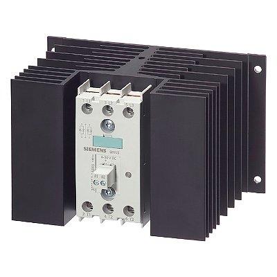 SSC 50A/TRIF/2F/48-600V/CPZ/4-30VCC   3RF2450-1AB45