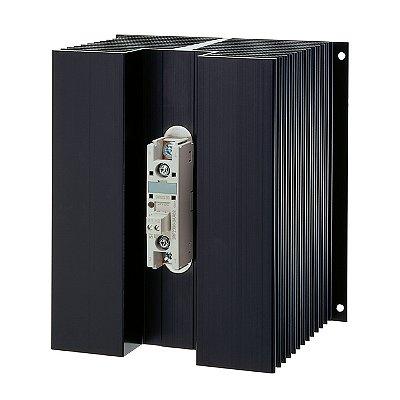 CONT.EST.SOL.90A/48-460V/CH.IN/110-230V   3RF2390-3BA24