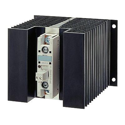 CONT.EST.SOL.70A/400-600V/CHPZ/24VCC   3RF2370-3AA06