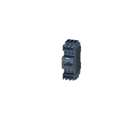 DISJUNTOR INNOV 3RV2711-1CD10   3RV2711-1CD10