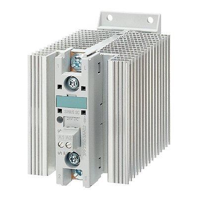 CONT.EST.SOL.40A/48-600V/CPZ/4-30V/TA   3RF2340-3AA45