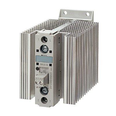 CONT.EST.SOL.50A/48-460V/CH.IN/24VCC   3RF2350-1BA04