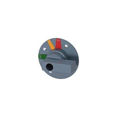 MANOPLA INTERNA ADIC 3VA2 3VA9487-0GC01   3VA9487-0GC01