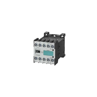 CONTATOR 3TF28 01-0FB45  24VCC   3TF2801-0FB45