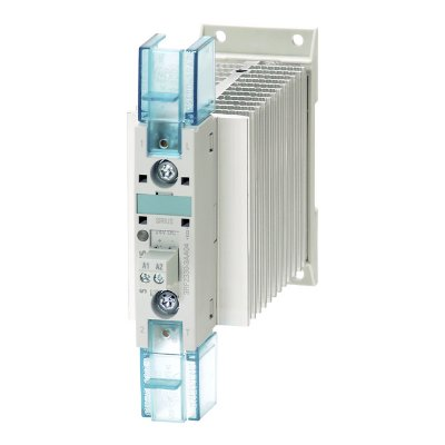 CONT.EST.SOL.30A/48-460V/CPZ/4-30V/TA   3RF2330-3AA44