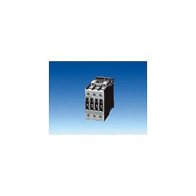 CONTATOR 3RT10 23-1BG40 125VCC   3RT1023-1BG40