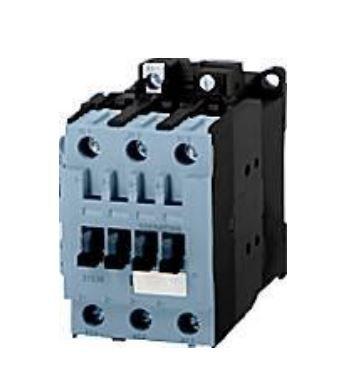 CONTATOR 45A AC-3 220V 50/60HZ 1NA1NF   3TS3611-0AN2