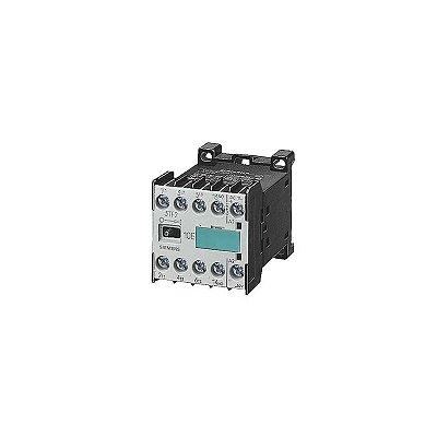 CONTATOR 3TF28 10-0AG15 110V/60HZ   3TF2810-0AG15