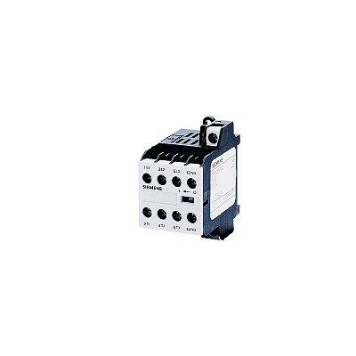 CONTATOR 3TG1010-0AC2 24VAC/45-450HZ   3TG1010-0AC2