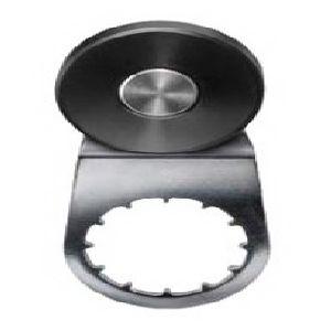 ROLETE METAL POS. MÚLTI P/ CX. METÁLICA   3SE5000-0AA02