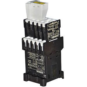 SUPRESSOR P/ CONTATOR 3TX4 490-3T    (2)   3TX4490-3T