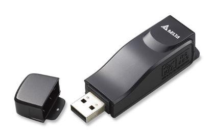 Conversor de comunicação - USB para RS-485 DELTA IFD6500