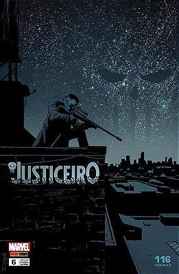 Justiceiro#6