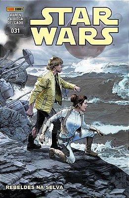 Star Wars #31