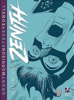 Zenith #2
