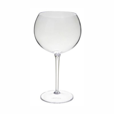 Taça Gin London 600ml - Cristal