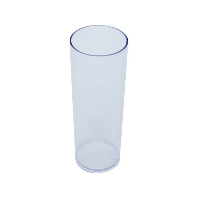 Copo Long Drink - Cristal