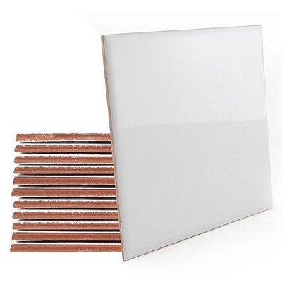 Azulejo Branco - 20x20
