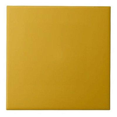 Azulejo Dourado - 20x20