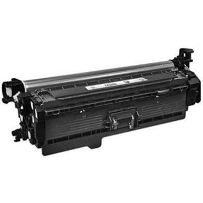 Toner Compatível HP CF400X 201X Preto M252DW M277DW M252 M277