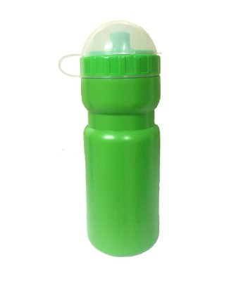 Squeezer 650ml - Verde - COPA