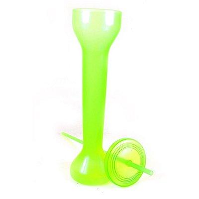 Yard Cup 700ml - Verde Neon