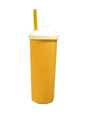Copo Kids - Amarelo