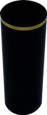 COPO LOND DRINK - BORDA OURO PRETO
