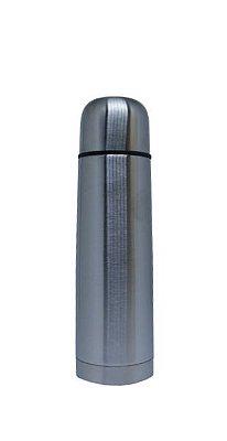 Garrafa Térmica Inox - 500ml