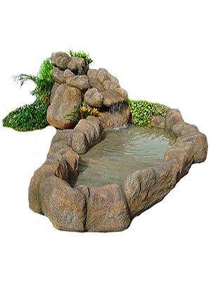 Cascata Cimitarra