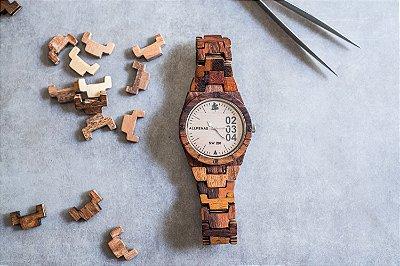 Relógio SW250